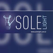 sole light