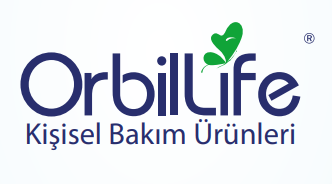 Orbillife