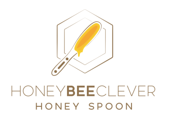 HONEY BEE CLEVER